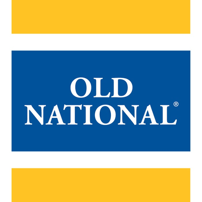 Old National Bank,
