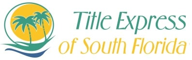 Title Express of South Florida LLC,