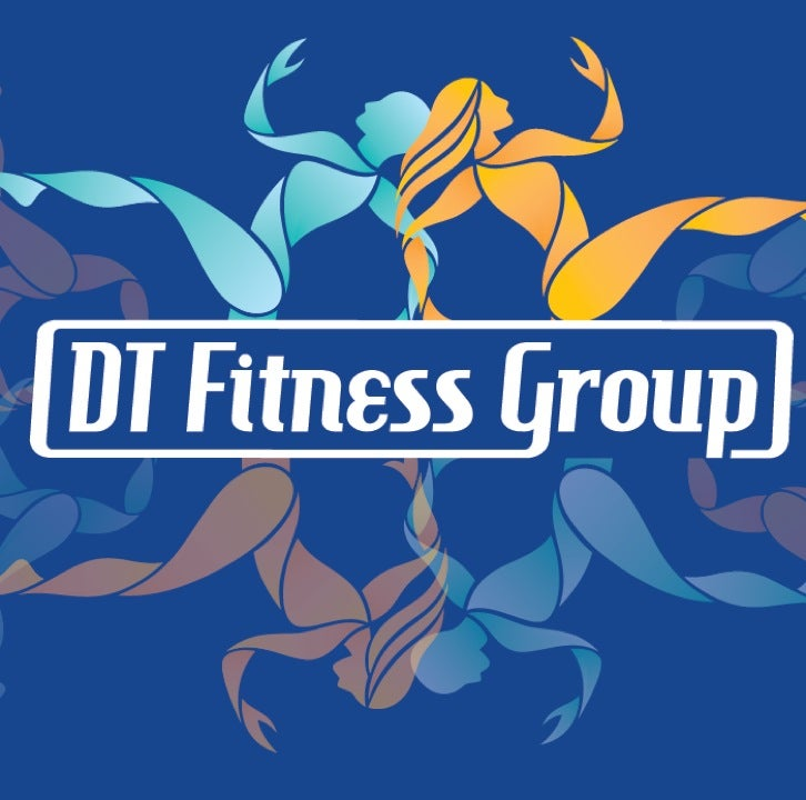 Dt Fitness Group,