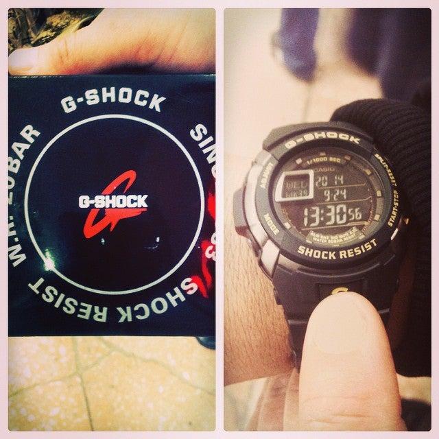 Ремонт часов в Иркутске, отзывы, телефоны и адреса мастерских по ... 0d992c95eed