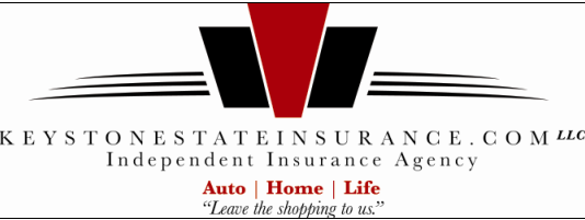 Keystone State Insurance.com LLC,