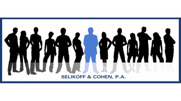 Selikoff & Cohen P A,