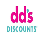 DD'S DISCOUNTS,