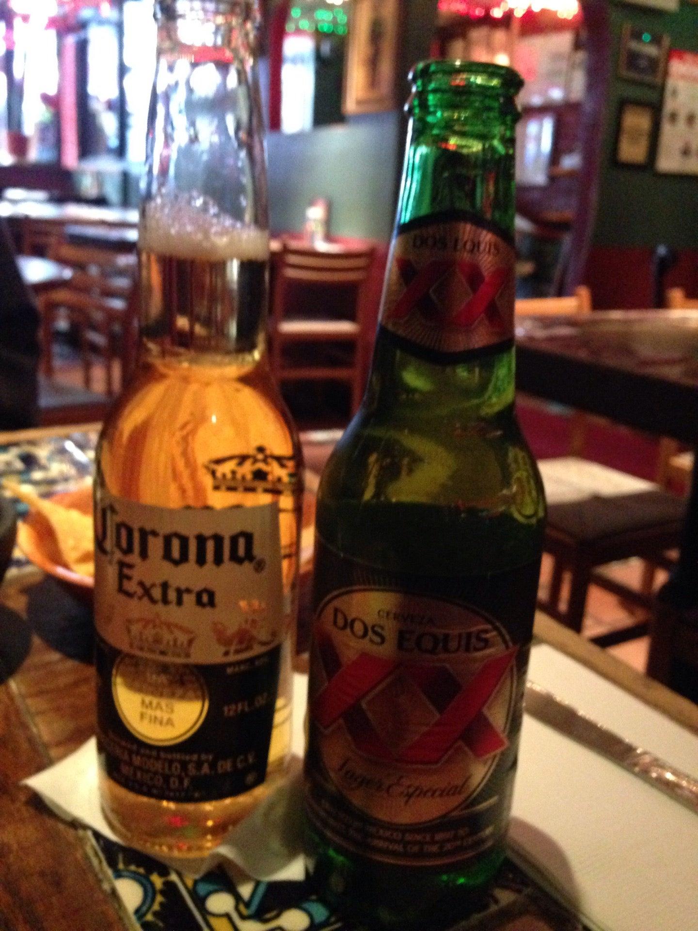 El Cantinero,bar,cinco de mayo,dancing,dj,margaritas,mexican food,nachos con chorizo