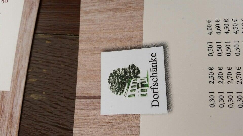 Alte Dorfschänke in Düsseldorf – speisekarte.de