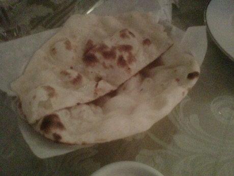 Taste Of India,