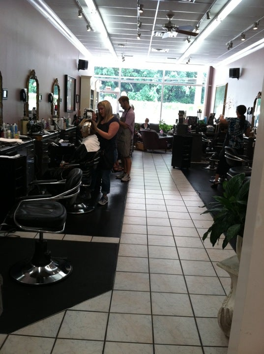 Hair Quintessence Inc,