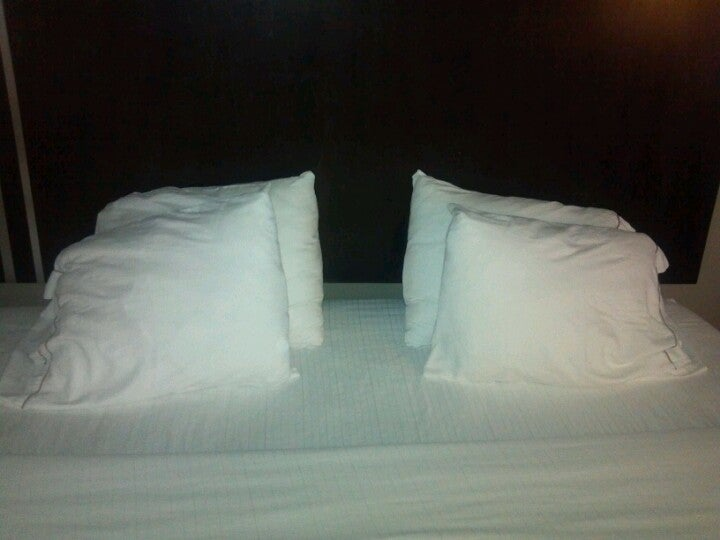 Holiday Inn Express & Suites Tell City,