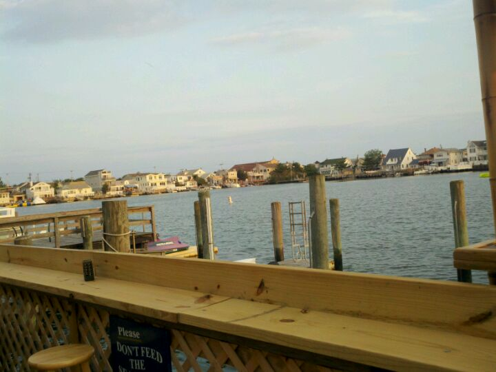 Marriners Seafood,bayfront,boat,great food,seafood restaurant