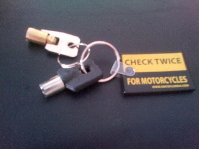 KENT'S LOCK & SAFE SERVICE,