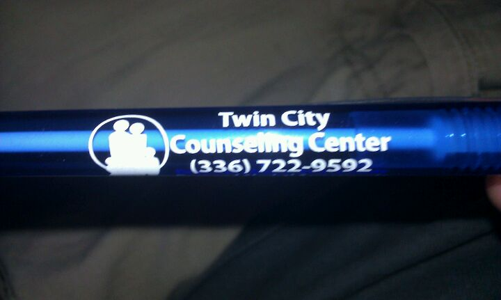 Twin City Counseling Center Llc,drug and alcohol counseling / a dwi or dui assessment or other drunk driving associated counseling