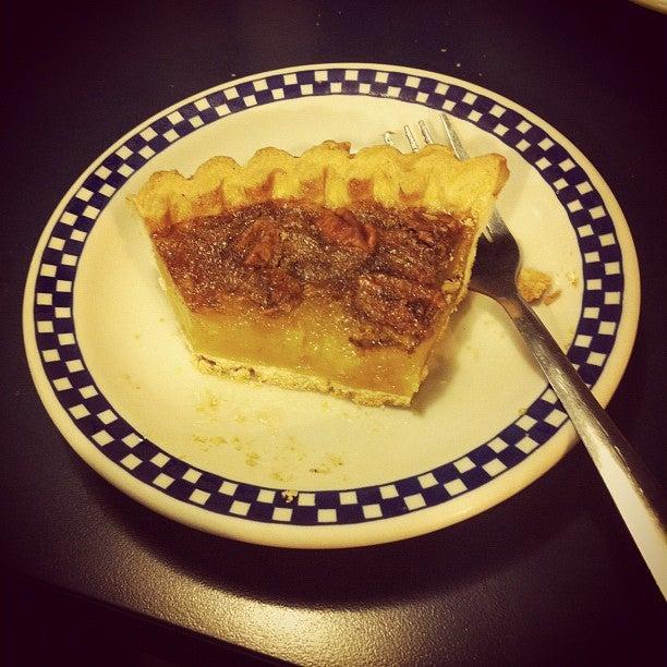 3 Squares Diner,