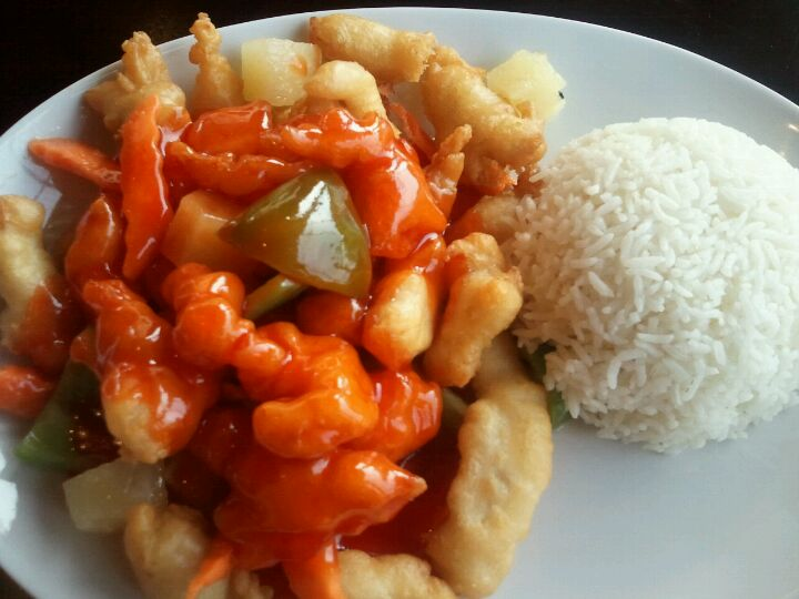 Bao Chinese Gourmet, asian dishes, bao, carry out, casual, catering, chinese dishes, delivery, open daily, restaurant, take out,bartlett,bartlett il,dine in,illinois