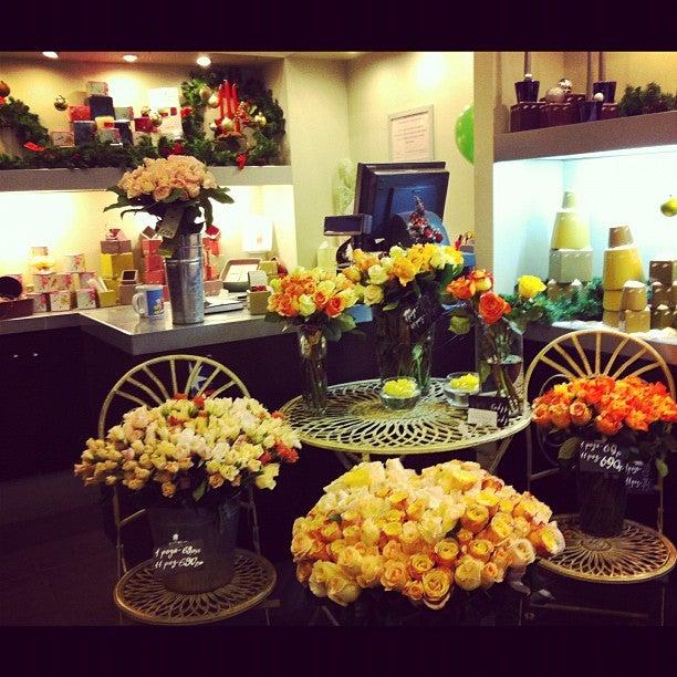 Доставка цветов во имя розы москва, оптовая продажа