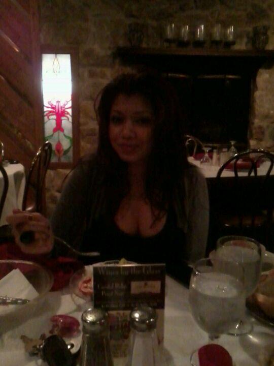 Alletto's Restaurant,