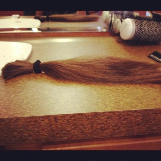 Hair Xtroardinare,