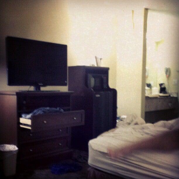 Baymont Inn & Suites Mt. Pleasant,