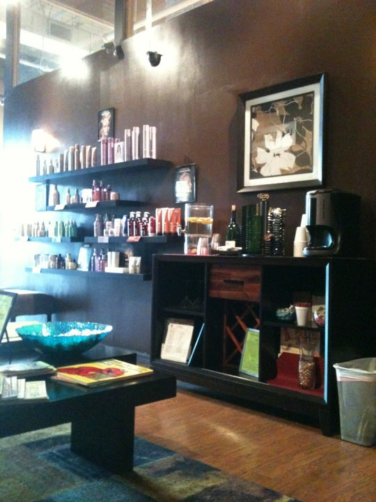 Bleu Salon & Spa,extensions,facial waxing,hair,keratin,pureology,redken,salon,style