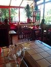 Restaurant le karousel french restaurant 32 avenue de le victoire in meaux fr tips and - L ardoise meaux ...