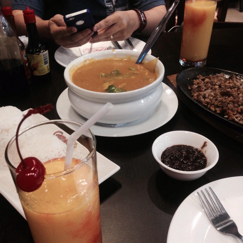 Foto -  dari Gerry's Grill di Don Bosco |Casual Dining - Metro Manila
