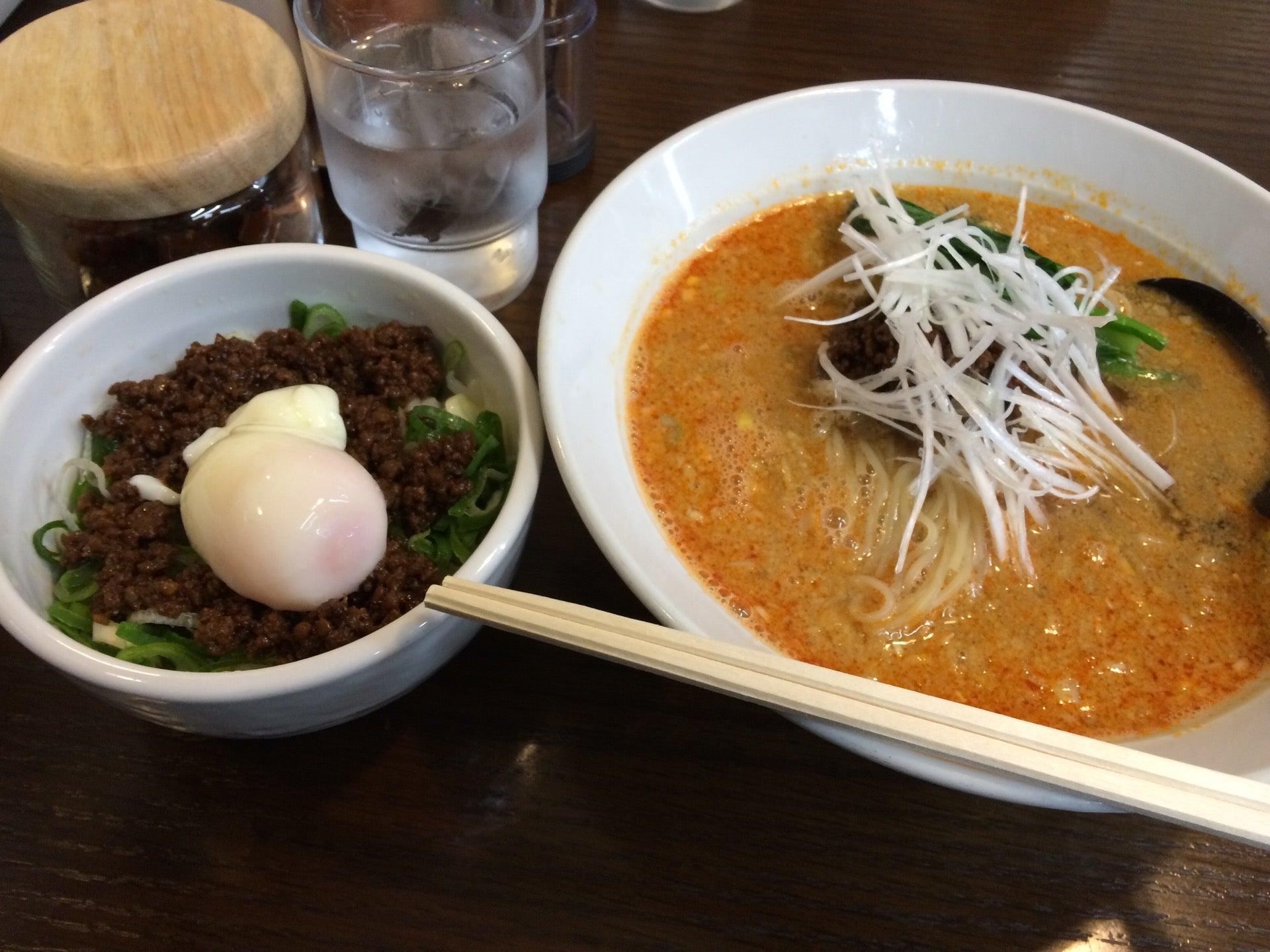 Photo - Shimogamo-jinja, Kitashirakawa, Ginkaku-ji's Shisen-tei|Ramen  - Kyoto
