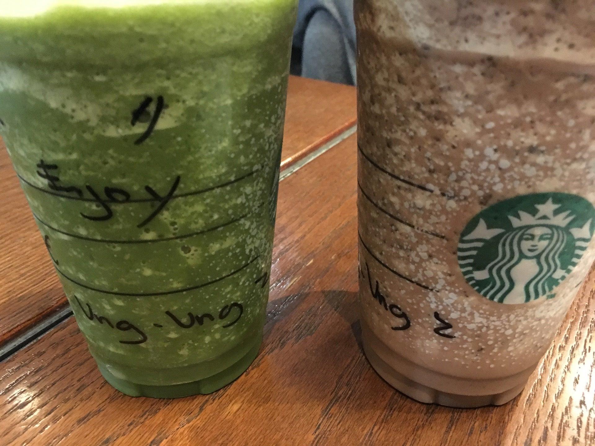 Photo - Ermita's Starbucks Coffee|Café/Coffee Shop - Metro Manila
