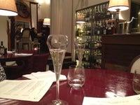 Divinis Wine Bar