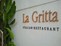 La Gritta