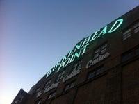 Birkenhead Point Outlet Centre - Drummoyne