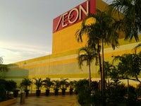 Aeon Bandaraya Melaka