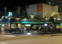 Shenannigans Irish Bar & Restaurant