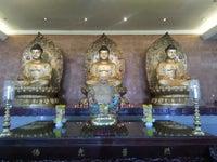 Maha Vihara Duta Maitreya Buddhist Temple