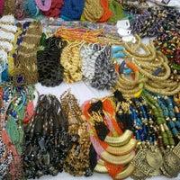 Central Market, Lajpat Nagar