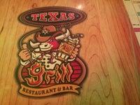 Texas Restaurant & Bar