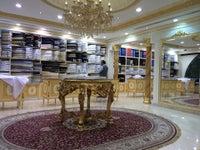 Al Wajaha Tailor, (prima Tailoring)