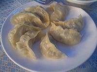 Tibetan Chefs Restaurant