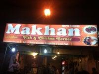 Makhan