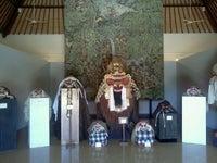 Pasifika Museum