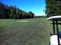 Emerald Lakes Golf Course