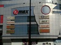 E-max Electronics