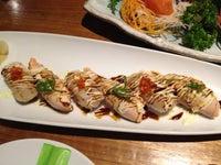 Kura Japanese Dining