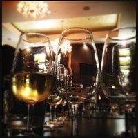 Lydiard Wine Bar