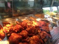 Picture for El Verde BBQ