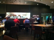 Picture for Edgar's Grille
