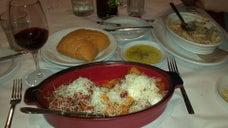 Picture for Romano's Macaroni Grill