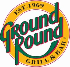Picture for Ground Round