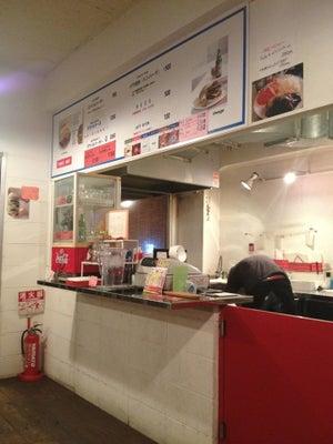 Gion, Kiyomizu-dera, Higashiyama's Smile Burger Kiyomizudera Store (Gion, Kiyomizu-dera, Higashiyama) Kyoto