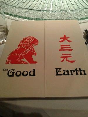 Sichuan-folk Chinese Restaurant