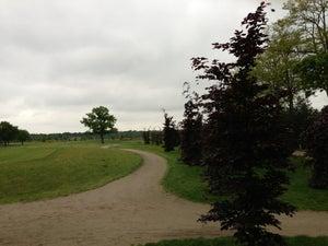 Golfpark De Haenen