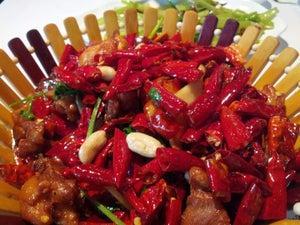 Guyi Hunan Restaurant